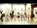 Шоу-балет Сказка (г.Краснодар) - Вечеринка в стиле Великий Гэтсби