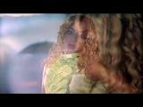 Dama Do Bling Feat. Dj Marcell - Casamento (2009) (Мозамбик) (Hip-Hop)