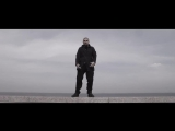 Баста feat. Смоки Мо – Мой маленький северный рай