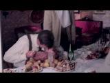 Мастер-класс по разделке праздничного гуся от Ивана Урганта