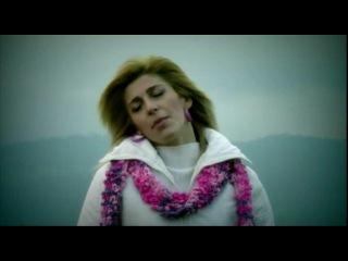 Arpine Bekjanyan - Ashnan Qami HD
