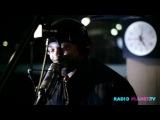 Method Man =Freestyle on G-Unit Radio [Live]=