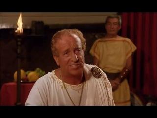 Сенат и народ Рима. 7 серия