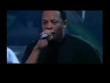 Dr. Dre & Snoop Dogg - Let me Ride & Still Dre