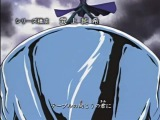 Yu-Gi-Oh!: Duel Monsters OP-1 (Voice)