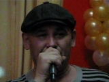 Сергей Паровой- Свой Крест