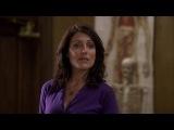 Доктор хаус ( House M.D) 4 сезон 2 серия (перевод телеканала Домашний) в HD качестве