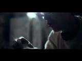 ОУ74 - Дороже Золота ft. GUF