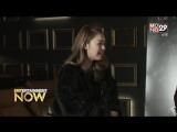"""Entertainment Now (29 ม.ค.58) Excusive! สัมภาษณ์นักแสดงนำจาก ภ.""""Gangnam Blues""""โอปป้าซ่ายึดเมือง"""