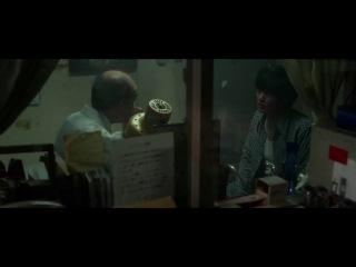 Seiten no Hekireki TV-CM (14.5.22)