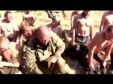 Кто не скачет - тот ЗАЩИТНИК, а кто скачет - тот Гнида! - пленные бойцы Азова, Днепра и Донбасса_(