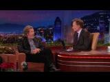 Conan.O.Brien.2010.01.15.Jeff.Bridges.HDTV.XviD-2HD
