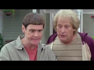 Тупой и еще тупее 2 | Dumb and Dumber To