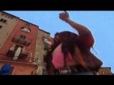 D.J. BOBO Everybody 1994 HD