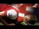 Andrey Arshavin - Goodbye Farewell Arsenal