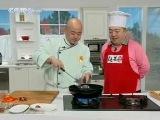 Китайская кухня.64,1серия
