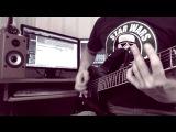 Прекрасное Далеко (метал версия) Кавер на песню из х/ф