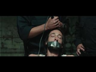 ▶ Эксперимент / The Experiment (2010) | ФИЛЬМЫ НОВИНКИ 2015 ОНЛАЙН