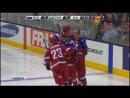 Молодежный чемпионат мира  12 финала  Швеция – РОССИЯ – 1:4 (0:0, 0:2, 1:2)