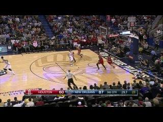 NBA.2015.01.02.Rockets.vs.Pelicans.720p.HDTV.60fps.x264-Reborn4HD_h_part2.mkv
