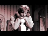 Lolita 1962 trailer