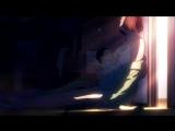 Death Parade 4 серия русская озвучка Jackie-O / Смертельный Парад 04 / Парад Смерти [vk] HD