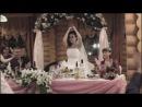 поет для невесты на свадьбе песню Ане.