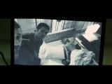 The Loft TV SPOT - Perfect Lives (2015) - Wentworth Miller, James Marsden, Karl Urban Thriller HD