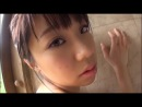[TSDV-41645] 鈴木ふみ奈 Fumina Suzuki – ふみぱい