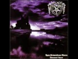 hecate enthroned-a graven winter