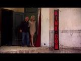 PlayboyTV_ Foursome - Season 3, Ep. 6