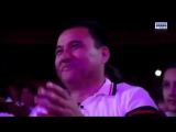 Qiziqchilar 2014 Super Kulgu! - Mp4 - 720p