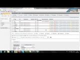 PHP MySQL ვებგვერდის შექმნა მეცხრე ნაწილი