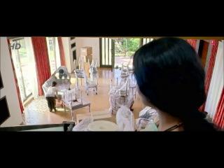 Клип из Фильма: Жизнь во имя любви 2 / Aashiqui 2 (2013) - Tum Hi Ho