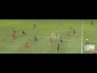 FC Queretaro