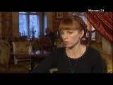 Мюсли в диетическом питании, я и Кирилл Эйхфус составляем правильный завтрак - телеканал Москва24