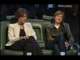 Top Gear 11 season 4 series | Топ Гир 11 сезон 4 серия