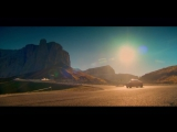 Top Gear 21 season 4 series | Топ Гир 21 сезон 4 серия