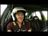 Top Gear 12 season 2 series | Топ Гир 12 сезон 2 серия