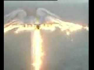 Ангел (Это видео было у каждого на телефоне) fyutk ('nj dbltj ,skj e rf;ljuj yf ntktajyt)