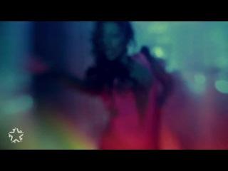 Кар-Мен feat. City Zen & D.J.Jump - Детка (Премьера!)