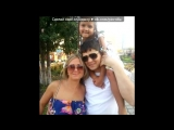 «My live***» под музыку Алла Пугачева - Прости, поверь: дочка, мама, ты и я... . Picrolla