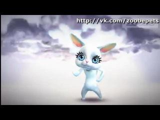 Zoobe Зайка - Все дорожает 12+