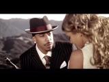 Fergie feat. Ludacris - Glamorous HD