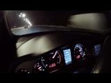 Видео обзор - AUDI A6 C6 3.0TDI POWER by u36a Павлик Морозов