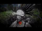 Shakira feat. Lady Gaga, Kelis, Rihanna, Beyonce.