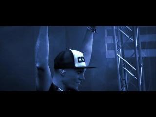 Zatox feat. Dave Revan - Extreme