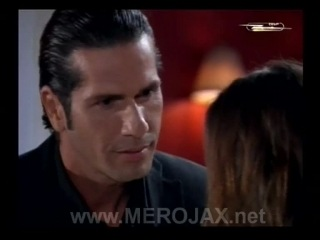 Qajari Sirte - Episode 161 (26.11.2014)
