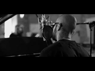 Тимати и Павел Мурашoв - Время не ждет ( Новый клип 2013)