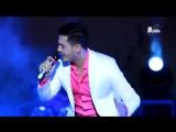 Фаридуни Хуршед - Лайло (Консерт 06/2014) | Fariduni Khurshed - Laylo (Concert 06/2014)